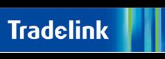tradelink
